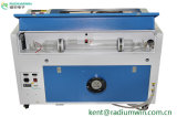 4060 60W 중국 새로운 사진 복사 싸게 작은 소형 Laser 조각 기계
