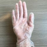 Puder-freie medizinischer Grad-Vinylhandschuhe