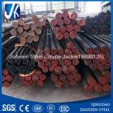 氏炭素鋼の丸棒