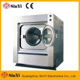 (XGQ-F) Blanchisserie commerciale d'hôtel nettoyant la machine à laver industrielle de lavage industrielle complètement automatique de matériel