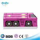 팽창식 에어버스 주제 도약자 LG9009