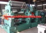 Anti Friction Roller Bearings를 가진 고무 Mixing Mill