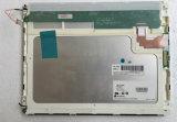Панель экрана дисплея (TL) Lb121s03-Tl01 Lb121s03 (01) LCD для LG