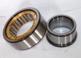 China-Kugel und Peilung des Rollenlager-Fabrik-zylinderförmige Rollenlager-NACHI Nu311