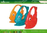Игрушки игры малышей симпатичные для заднего двора и детсада от Kaiqi