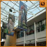 Indicador Banner para Advertizing (UTE-F01)