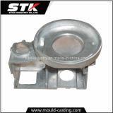 L'alta precisione dell'OEM/di alluminio ad alta resistenza la pressofusione