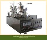 Tipo pequeno (QUENTE) maquinaria de enchimento da caixa do suco (BW-500)