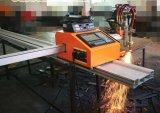 Портативные плазма CNC и машина Fs1525 пламени/газовой резки