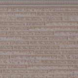 Изготовление панели сандвича украшения изоляции прямых связей с розничной торговлей фабрики для Facaed и виллы