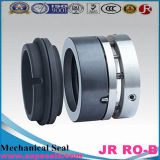 죤 Crane Type 1A Pump Seal Mechanical Seal