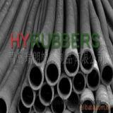 직물 Reinforced Water Suction와 Discharge Rubber Hose