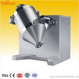 薬剤3D Blending Machine From中国Top Manufacturer