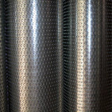 Variouse UsageのためのよいQuality Steel Perforated Sheet