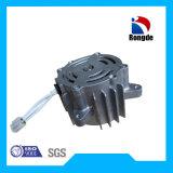 мотор DC высокой эффективности 80V-120V/1000W-1800W безщеточный для инструментов сада