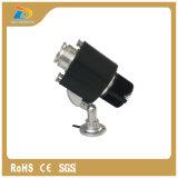 projetor IP65 ao ar livre do Gobo do diodo emissor de luz 10W para a venda