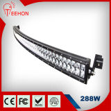 2016 nieuwe Arrival CREE 288W Offroad LED Light Bar
