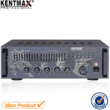 2.0 Amplificador sadio profissional do misturador do karaoke da canaleta para o concerto