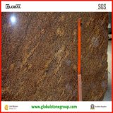 Giallo California Granite per Countertops&Vanity Tops