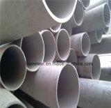 Pipe/tube d'acier inoxydable pour le bâtiment 347 ASTM A240