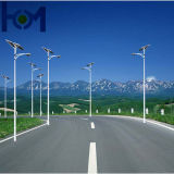 3.2mm Tempered Arc Super White Solar Panel Glass avec OIN, SPF, GV
