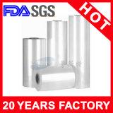Pellicola di Shrink di calore di POF (HY-SF-030)