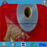 Qualitäts-Handladeplatteshrink-Verpackung
