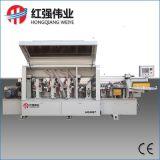 Machine automatique en bois de bordure foncée de machine de bordure foncée de Hq486t