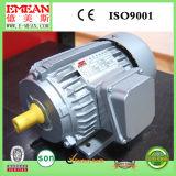 Электрический двигатель 220V индукции серии y трехфазный