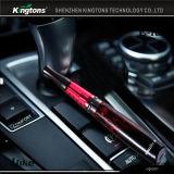 Cigarette électronique de marque de Kingtons de 1000 souffles avec le service d'OEM