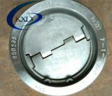 Luftgekühlter Bergbau-dreikegeliger Bohrmeißel (IADC737)