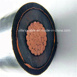 1-35kv XLPE Insulated Power Cable