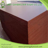 12mm 15mm 18mm Poplar Core Shuttering Plywood Fromリンイー
