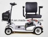 移動性のスクーター