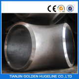 최고 Price 및 High Quality Gas Pipe Fitting Elbow
