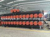 API 5L ASTM de Naadloze Pijp A369-Fp1 van uitstekende kwaliteit/Naadloze Buis