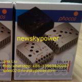 Contrôleur solaire de chargeur de Cml05/Cml08/Cml10/Cml15/Cml20 Phocos