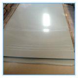 Platten-Blatt des Edelstahl-304 (2B/BA/8K/No. 4/HL)