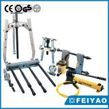 Máquina de corte hidráulica Grip Puller Sets
