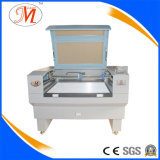 700*500mm de Machine van de Gravure van de Laser voor Kleine Handwork (JM-750T)