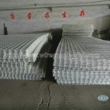 Painéis de engranzamento soldados reforço do fio da construção do cimento armado