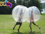 Раздувной Bumper шарик