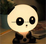 Best Selling Smart Panda, Rabbit, Bear Creative Gift LED Light