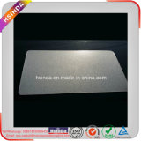 Ral 9006 reflektierende metallische Effekt-Silber-Rad-Felgen-Lack-Puder-Beschichtung