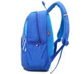 Носить нового Backpack тренировки футбола конструкции легкий