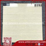 Плитки фарфора Linestone Nano Polished супер лоснистые для пола и стены
