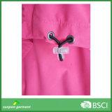 Водоустойчивая куртка Windbreaker для женщин