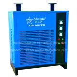 Польза спички сушильщика охлаждающего воздушного потока воды машины для просушки компрессора с компрессором
