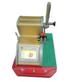 Digital-Reißkraft-Prüfvorrichtung (128N)