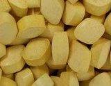 Alta calidad y precio de la fábrica Sex Enhancers Hormone Steroids Acetildenafil (Hongdenafil)